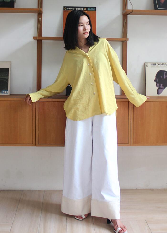 oversize-tencel-shirt.html